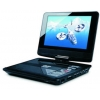PANA DVD PLAYER 7'' PORTABLE PA-9798